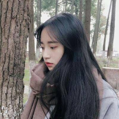 2017最新QQ女生头像_QQ头像_我要个性网