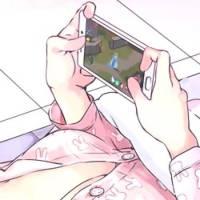 个性网-QQ头像-最新动漫女生头像、QQ头像
