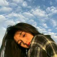 QQ头像-【个性网】-2017原创QQ头像发布中心-女生头像_QQ头像男生_...