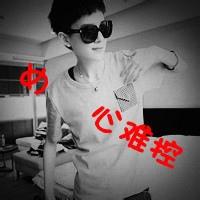 黑白的情侣头像_头像图片_cdhdky