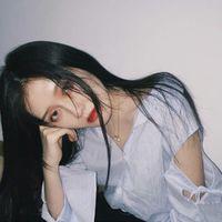 QQ女生头像_唯美女生头像_非主流女生头像_可爱女生头像_Q友乐园...