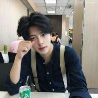 2017最新QQ男生头像_QQ头像_我要个性网