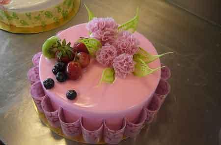 有关妈妈60岁生日祝福语