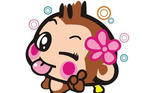 猴年生日祝福语大全