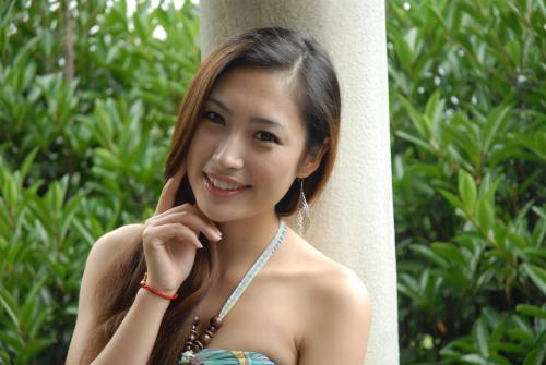 关于20岁女孩生日祝福语大全