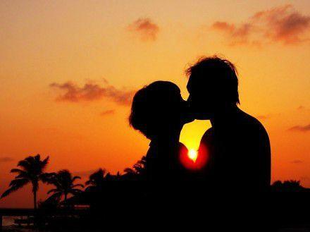空间爱情个性说说心情短语