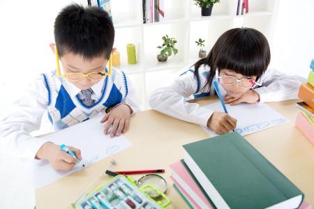 有关写老师给学生的祝福语