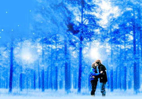 下雪发朋友圈短句 关于下雪的唯美句子