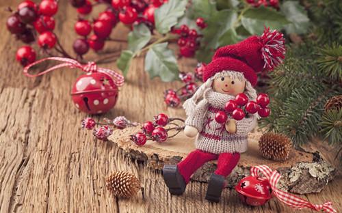 祝福圣誕節的句子 圣誕節祝福短語