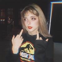 2019女生潮流头像,始于颜值忠于你!