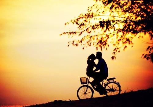 对女孩子说的甜蜜的话语 和爱人说的甜蜜的话语