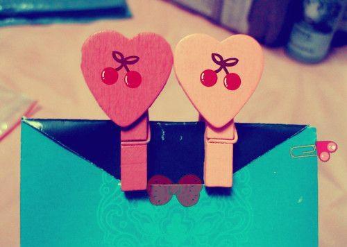 爱心感言一句话 爱心感言怎么写