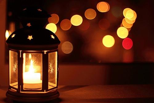 疗伤深夜说说心情短语,生活哭着生笑着活!