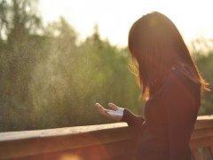 离别的唯美句子 离别的句子说说或心情