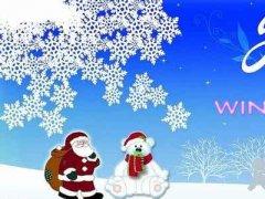 形容冬天的句子_形容冬天的句子大全