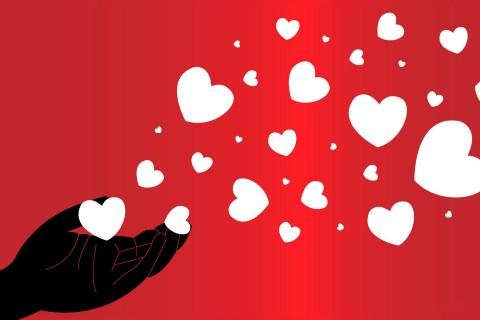 放飞心情的句子_表达心境平和的句子_心境游戏_什么是心境_心境状态量表