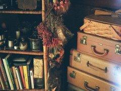 唯美有意境的句子 唯美有意境的古风句子