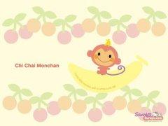 猴年生日祝福语大全 生日快乐祝福语大全