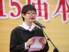 毕业生精彩祝福语 毕业生祝福语大全