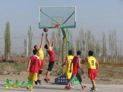 企业篮球比赛横幅标语 篮球比赛横幅标语