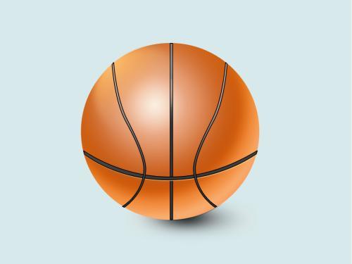 篮球比赛参赛口号