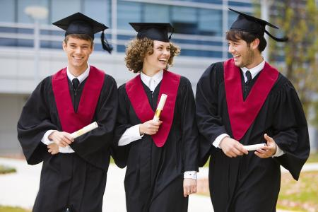 关于毕业的名言名句