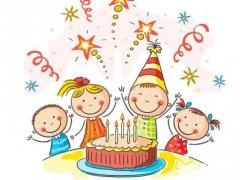 生日快乐祝福语长辈老板 长辈生日快乐祝福语