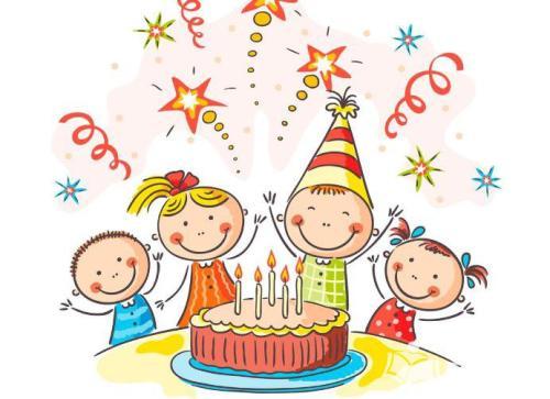 生日快乐祝福语长辈老板