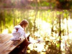 生小孩的祝福语 恭喜生小孩的祝福语