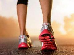描写跑步的句子 关于跑步的唯美句子