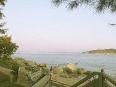 描写海景的优美句子 描写海景的诗句