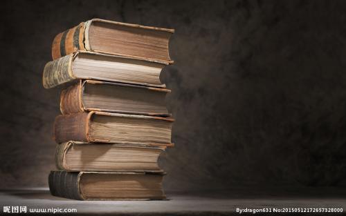 热爱读书的谚语