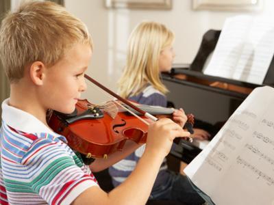 有关给对孩子学习祝福语