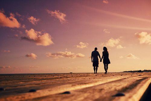 感人有内涵的表白句子,满满的爱意!