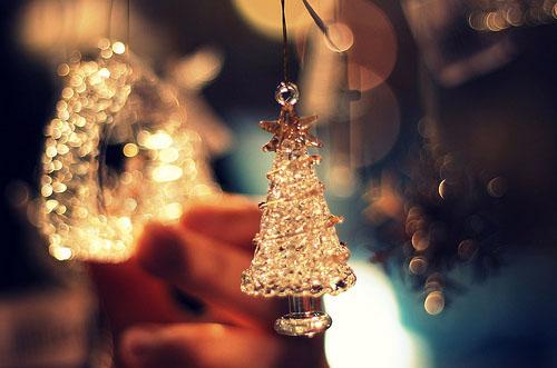 祝福圣诞节的句子 圣诞节祝福短语
