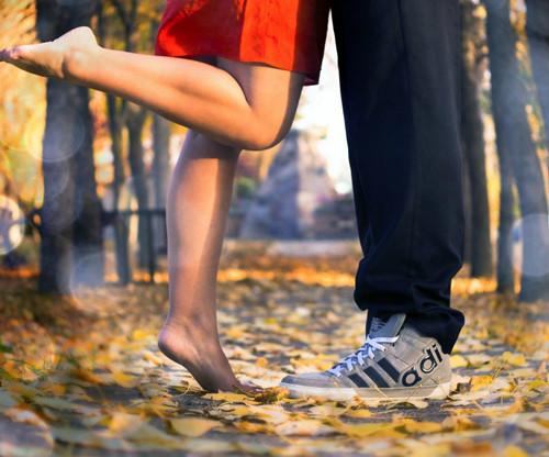 适合夜晚发的情侣说说,真正的爱情要懂得珍惜!