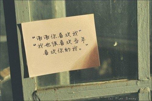 心态浮躁的说说 写内心浮躁的句子