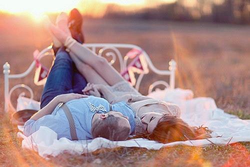 感动人心的话关于爱情 让人觉得温暖的话