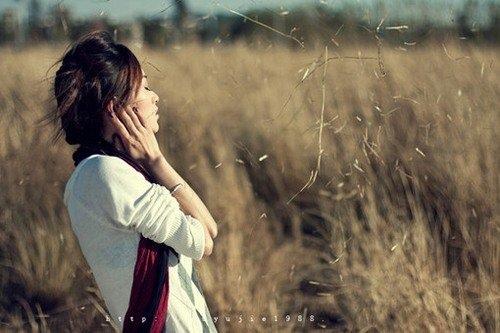 何为家的句子说说心情 家的温馨说说心情短语