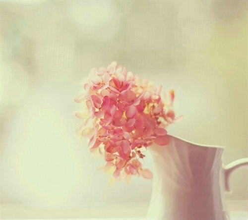 累沒錢說說心情短語 過的累的說說心情短語