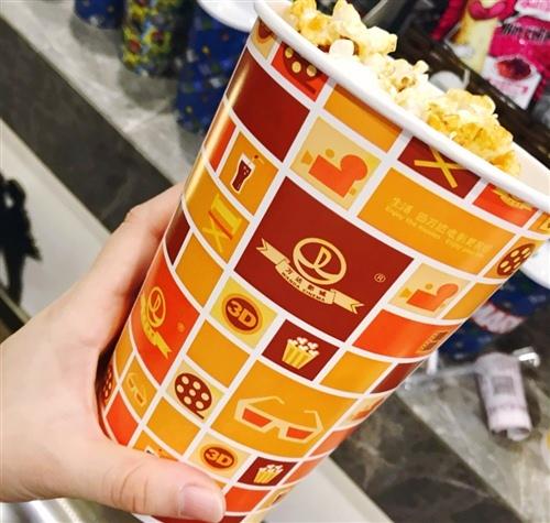 去看电影怎么发说说 发朋友圈看电影的说说