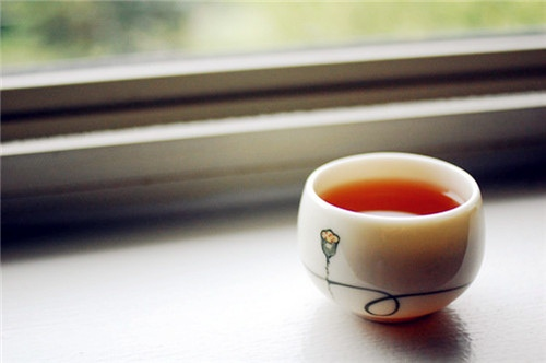 茶如人生的精美句子 人生如茶经典语录