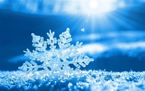 不喜欢冬天的心情说说 讨厌冬天寒冷的说说