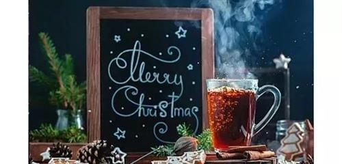 平安夜圣诞节发朋友圈说说 圣诞节祝福语朋友圈说说