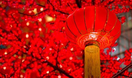 春节即将进入倒计时的说说 除夕倒计时的说说