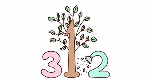 3月12日植树节宣传标语 关于植树节简短标语