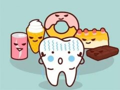推销牙膏的广告语简短 牙膏幽默创意广告词