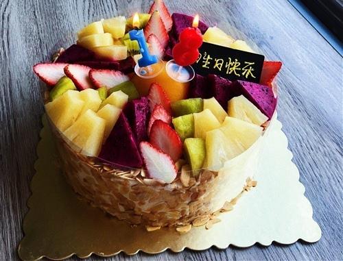 写给爱豆生日祝福语 适合给偶像的生日祝福语