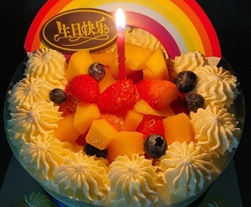 祝六十大寿生日祝福语