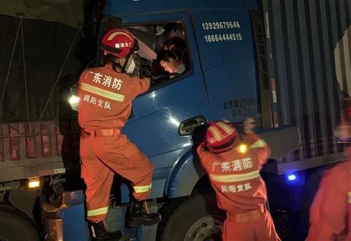 消防员励志正能量语录